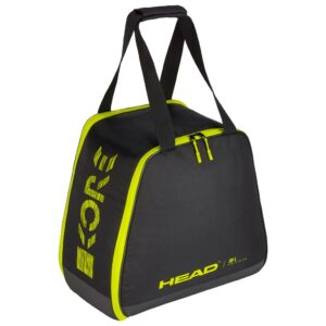 HEAD FREERIDE BOOTBAG