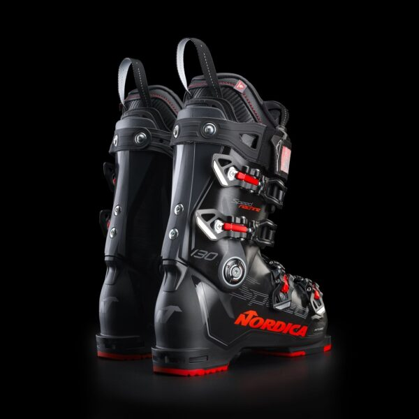 narciarskie Nordica Speedmachine 130