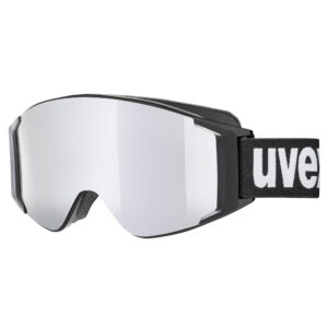 UVEX G.GL 3000 TOP