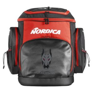 NORDICA DOBERMANN RACE XL