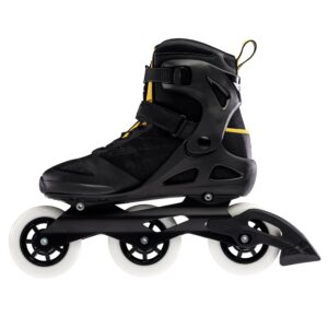 rollerblade macroblade 100 3wd bck
