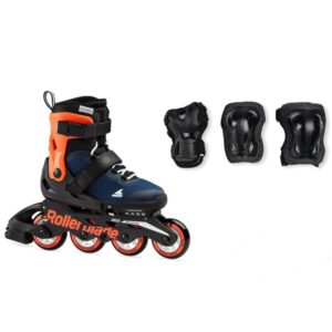 rollerblade microblade combo 2021