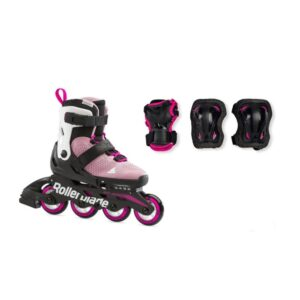 rollerblade microblade combo g