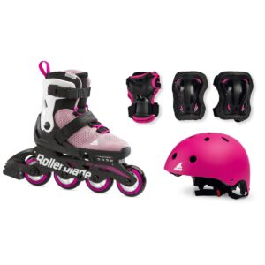 rollerblade microblade cube g