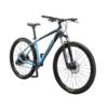 rower mongoose tyax expert