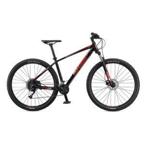rower mongoose tyax sport