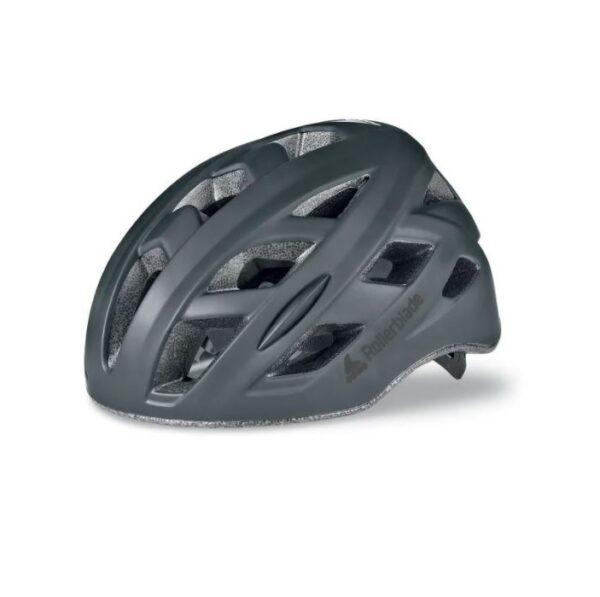 rollerblade stride helmet black i