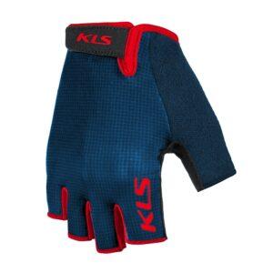 rękawice kellys factor blue