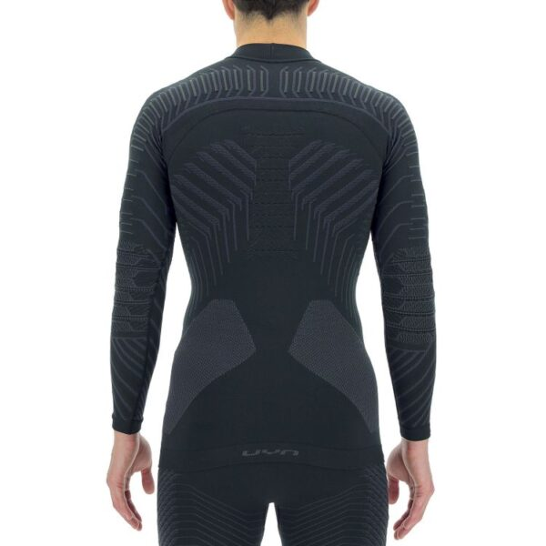 Koszulka narciarska Uyn Resilyon bl ant