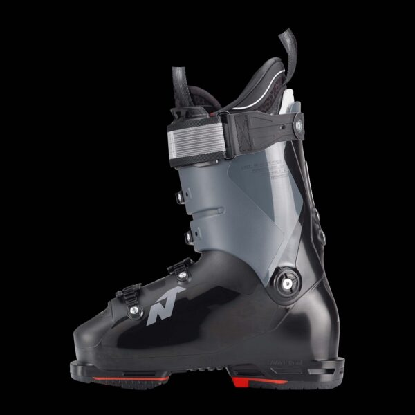 buty narciarskie nordica promachine 130 liner