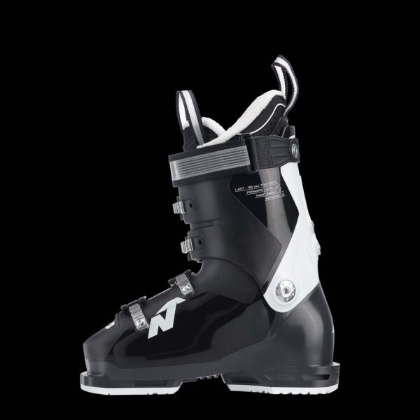 buty narciarskie nordica promachine 85 w liner