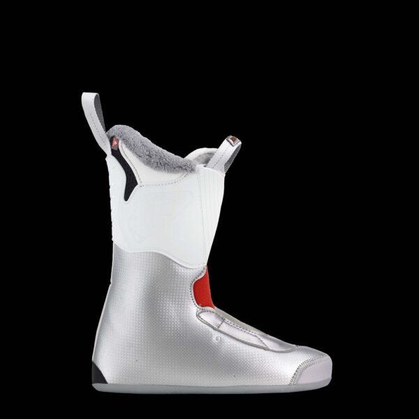 buty narciarskie nordica speedmachine 85 w