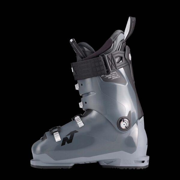 buty narciarskie nordica sportmachine 120