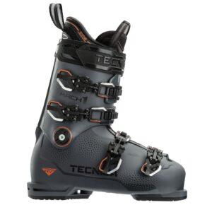 buty narciarskie tecnica mach1 hv 110