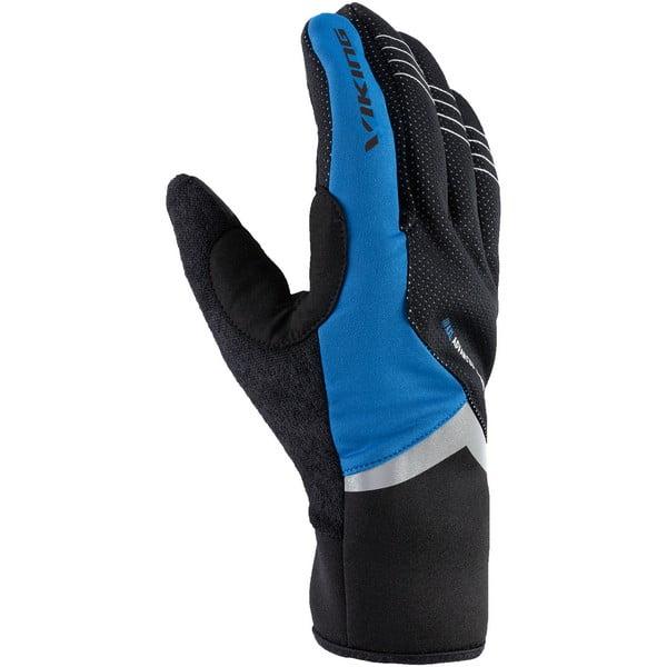 rękawice narciarskie viking ramsau blue